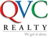 QVC Realty